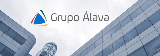 Grupo �lava